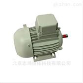 供应HEW 电机北京志鸿恒拓专业销售
