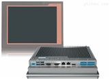 15寸工业平板电脑TS-P1501-S
