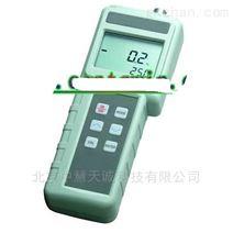 MRS9010便携式溶解氧测定仪