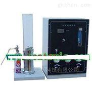 NF-YJF-3氧指数测定仪