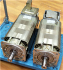 6RA8013-6DV62-0AA0报F60095欠压维修