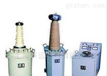 YDJ充气式试验变压器
