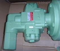 祥树特价销售德国STEIMEL油泵循环泵电机等