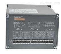 无功功率变送器BD-3Q