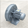 2.2KW厂家直销批发零售CX-125AH隔热鼓风机