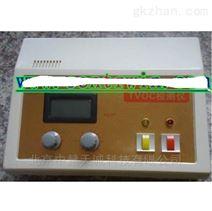 总挥发性有机物TVOC检测仪