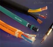 HELUKABEL高柔性控制电缆