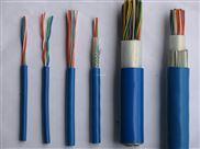 特种计算机电缆JYP2V-1生产厂家