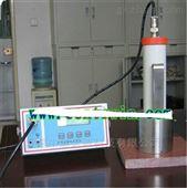 石材放射性检测仪