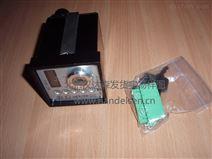 EHB测量设备SR185