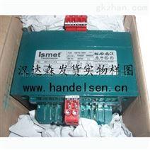 ismet单相变压器CSTN