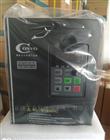 康沃变频器FSCG05.1-5K50-3P380-A-EP-NNNN-01V01