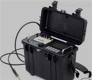 YQ3000-B型-本店品质招牌仪器 便携式烟气分析仪