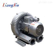 現貨單相漩渦風機-單相220V漩渦氣泵介紹