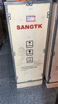 30KVA山特工业级UPS不间断系统