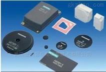 6GT2002-0AC00西门子视觉传感器