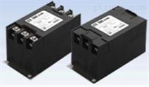 TAC系列三相500V,250A--300A电源滤波器