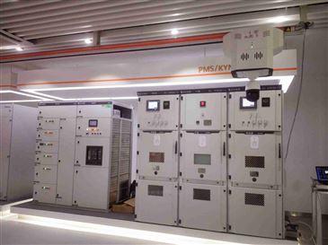 轨道电表移动巡检系统 智能监控轨道机器人