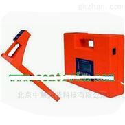 金屬地下管線探測儀