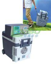 成都水研所LB-8000D水质自动采样器