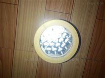 20W LED防爆视孔灯