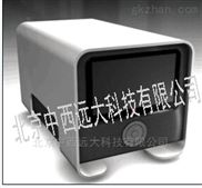 中西过程微量氧分析仪型号:DST-N