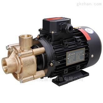 WF-10T高温热油旋涡泵