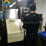 广东专业数控机床设备改造维修,售后有保障