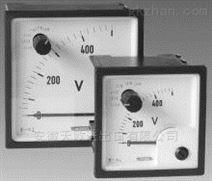 天欧进口WEIGEL系列LSG96K 0-600KV极速报价
