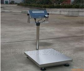 SCS-YH防爆电子台秤,TCS-100不锈钢台称