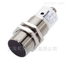 供应BALLUFF电容式距离传感器中文样本