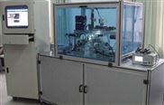高精度视觉定位系统 机器视觉引导系统