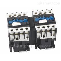 中西交流接触器型号:HAS02-ASC1-09