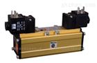 美國ROSS/ISO 5599-1提升閥W6476B4407W