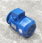 清华MS5622紫光三相异步电机