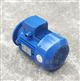 清华MS8026紫光三相异步电机