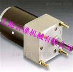 GIS韩国DMK电机DMK驱动器DMK微型电机上海办