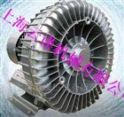 意大利进口I.VA.CO鼓风机IVACO工业风机