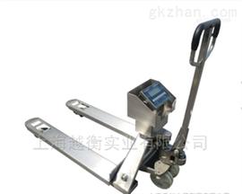 液压叉车秤产品供应、电子地牛秤优质品牌