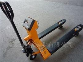 地牛秤优质设备、打印电子叉车秤便宜