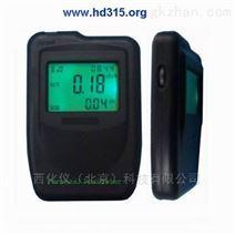 辐射类/个人剂量报警器X,γ,硬β检测仪