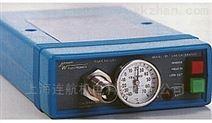 加拿大AIRWAVE气体分析仪