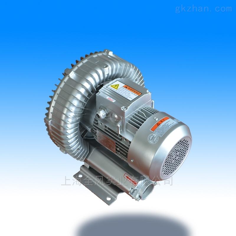 激光设备专用高压风机价格