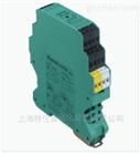 P+F傳感器模塊VBA-4E-KE-ZEJQ價格優