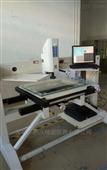 二手美国Micro-vu复合式影像测量仪