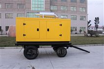 150千瓦水冷柴油发电机组报价