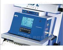 汽车尾气检测氮氧化物传感器 型号:-EZ0147