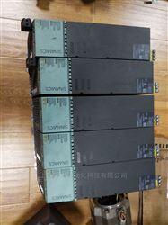 6SL3120-1TE15-0AA3维修