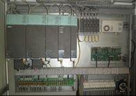 6SL3120-1TE32-0AA3/0AA4维修