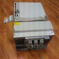 西门子6SN1123报A507故障维修